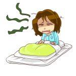 寝起きがだるい・頭痛がひどい人必見!寝起きをよくする方法5選!