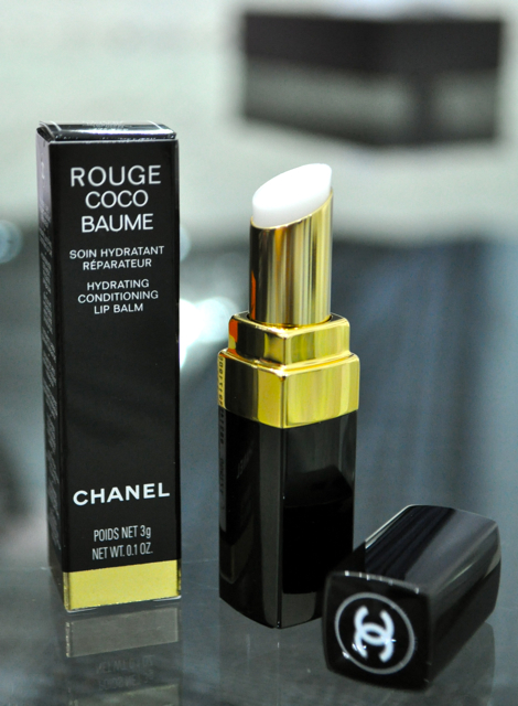 chanel-rouge-coco-baume